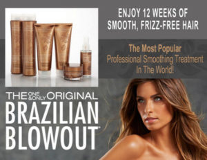 brazilian-blowout